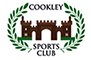 Cookley Sports Club Logo
